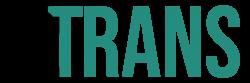 Safe2Trans Logo